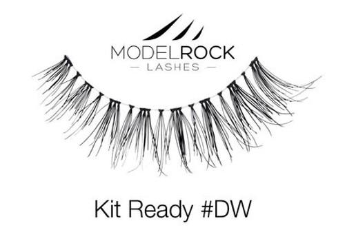 #DW - Kit Ready