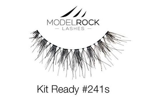 #241s - Kit Ready