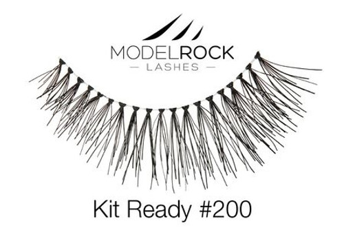#200 - Kit Ready