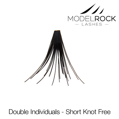 Double Style Individuals - Short Knot Free