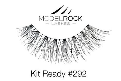 #292 - Kit Ready