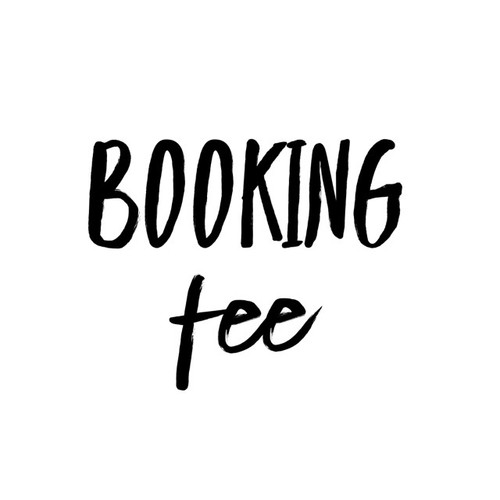 Booking Fee For Makeup Application