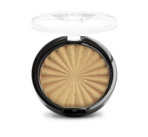 BALI HIGHLIGHTER BY OFRA COSMETICS