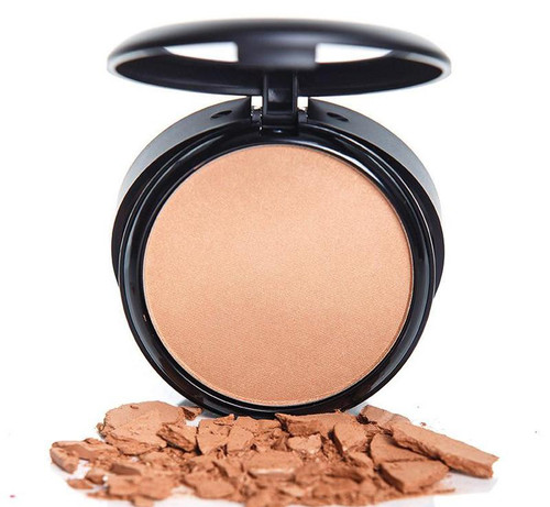AMERICANO BRONZER BY OFRA COSMETICS