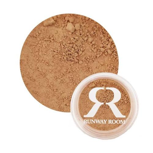 Mineral Loose Powder Foundation B