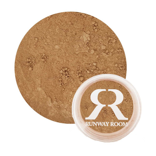 Mineral Loose Powder Foundation D