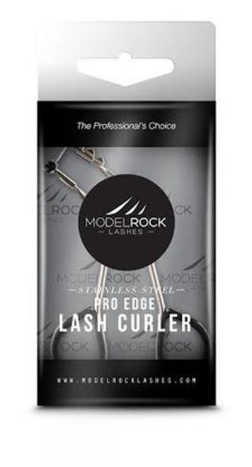 PRO EDGE LASH CURLER BY MODELROCK LASHES