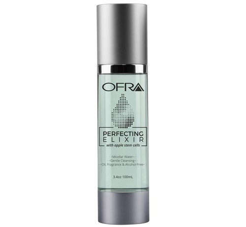 Perfecting Elixir By OFRA Cosmetics