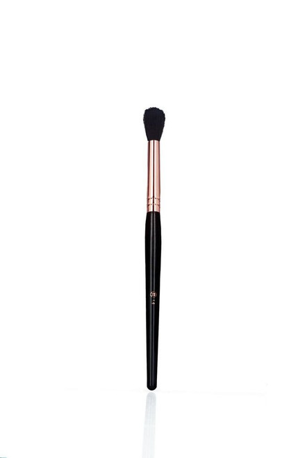 1.6 Pointed Tapered Blending Brush - Makeup Weapons