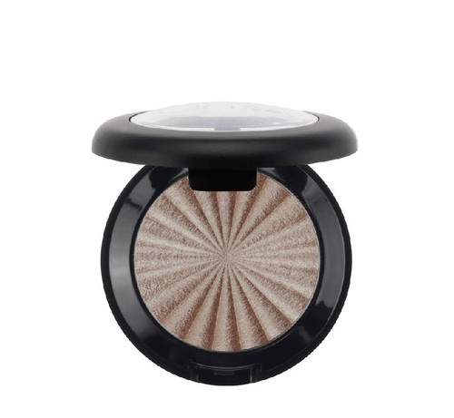 """MINI"" BLISSFUL HIGHLIGHTER BY OFRA COSMETICS"