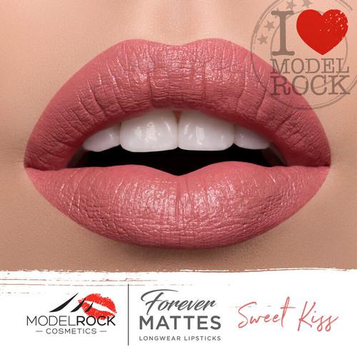 Sweet Kiss - Forever Matte