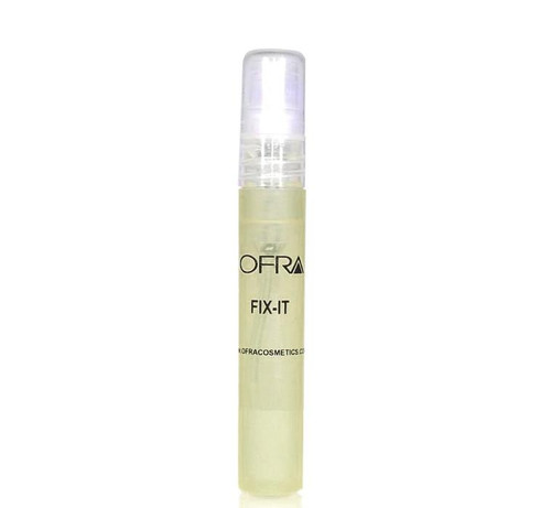 FIX IT BY OFRA COSMETICS