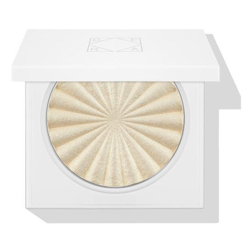 STAR ISLAND HIGHLIGHTER BY OFRA COSMETICS
