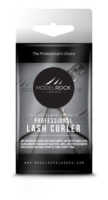 Lash Curler - Salon Professional