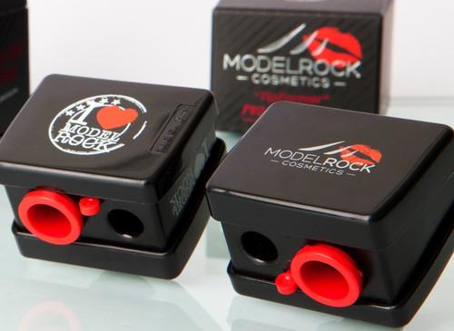 MODELROCK - Pro 'TipFormer' Sharpener