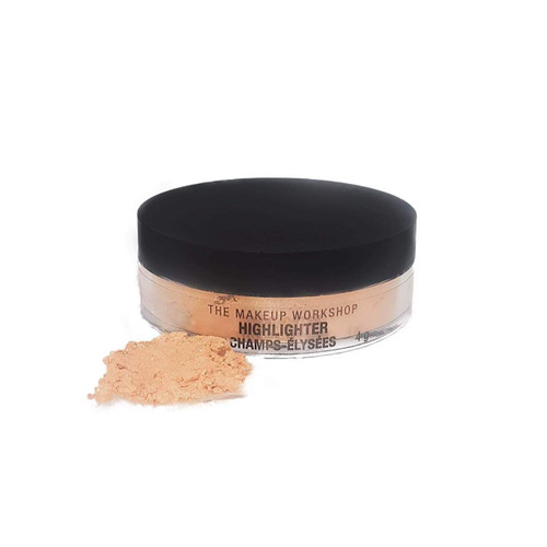 Champs Elysées - Loose Highlighter By TMW LABS **BEST SELLER**