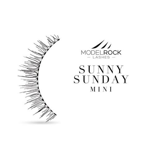 """Sunny Sunday """"Mini Style"""""""