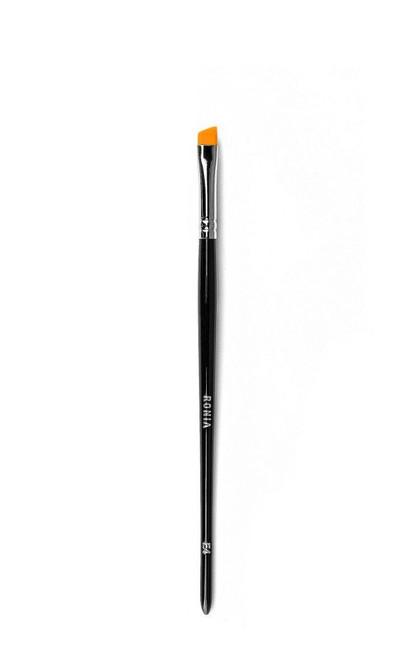 E4: Slanted Eyeliner Brush
