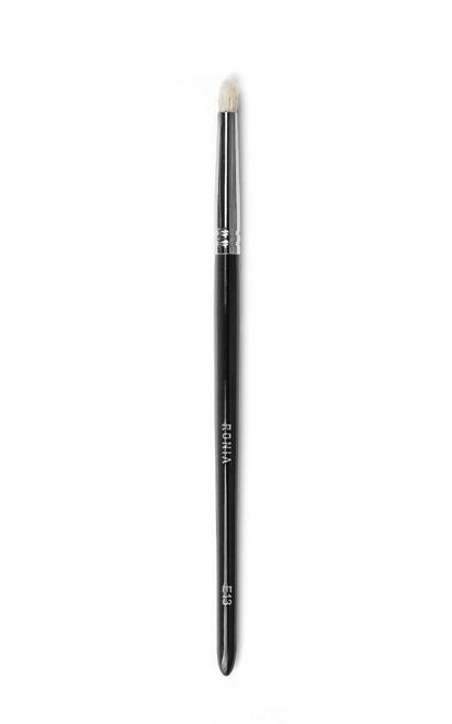 E13: Bullet Eye Shadow Brush