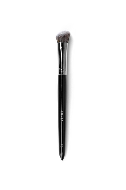 F5: Concealer and Sculpting Brush