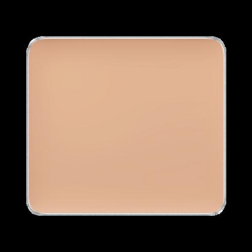 Freedom System Camouflage Concealer 108
