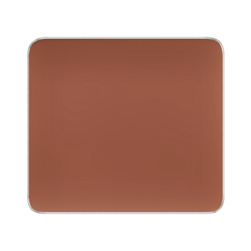 Freedom System Camouflage Concealer 117