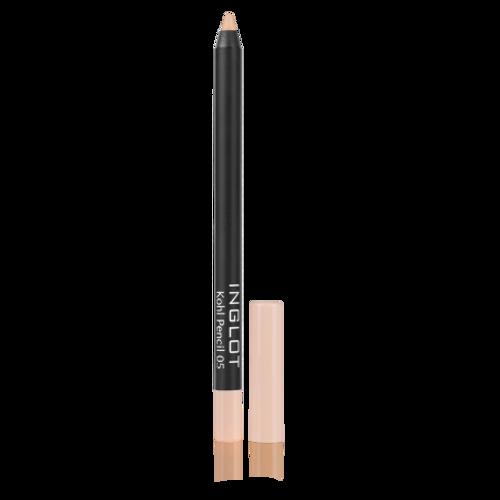 Kohl Pencil 05