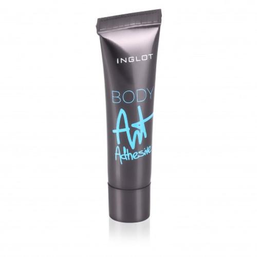 Body Art Adhesive