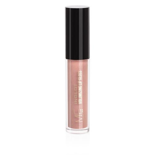 Me Like Volumizing Lipgloss Manhattan 55