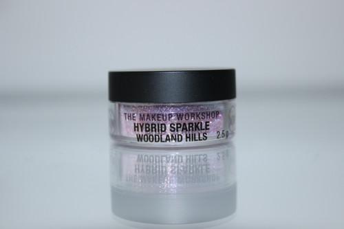 Woodland Hills - HYBRID SPARKLE