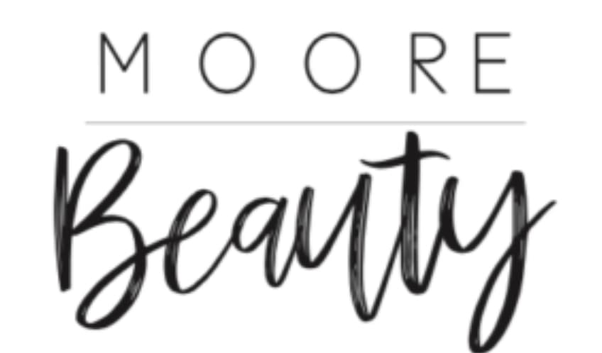moore-beauty-logo-.jpg
