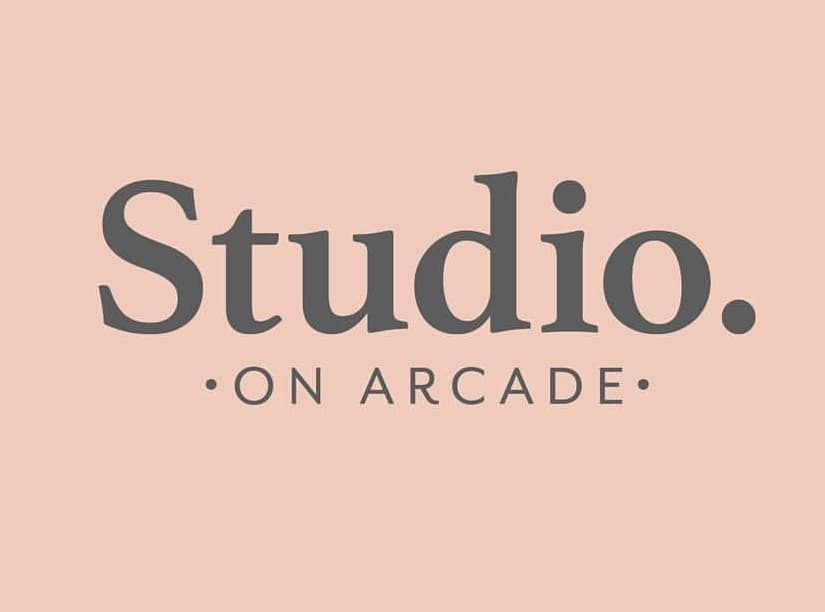 studio-on-arcade-logo-.jpg