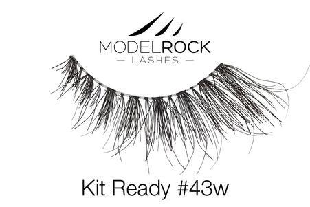 a433e3a7ef3 43w - Kit Ready - The Makeup Workshop