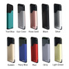 Suorin Air Starter Kit 400mAh
