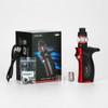 Smoktech Mag Grip Kit