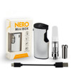Nero Mini Box (compare to Leaf Buddi TH-720)