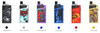 Smoktech Trinity Alpha Kits