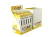 Loosie Max Battery 350mAh