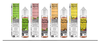 Pachamama Premium E-Liquid 60ml