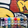 Basix Series Glas Premium E-Liquid 60ml