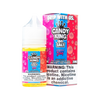 Candy King On Salt Nic Premium E-Liquid 30ml
