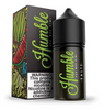 Humble Juice Co. OG Salt Nic Premium E-Liquid 30ml
