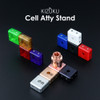 KIZOKU Cell Atty Stand (Atomizer Stand)