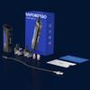 Vaporesso Target PM80 SE Pod Kit