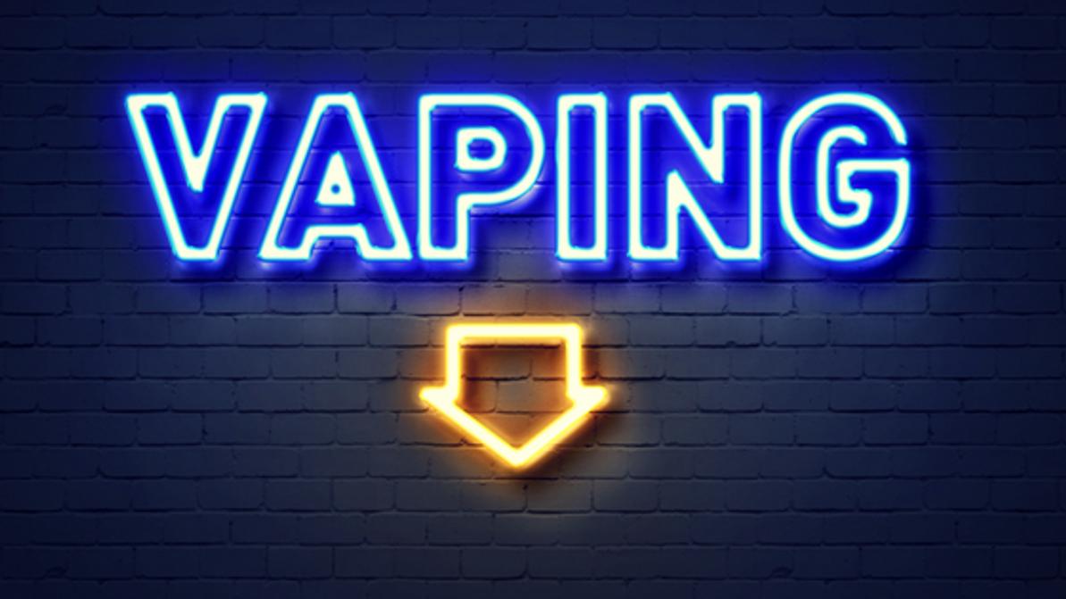 Freebase Nicotine vs. Nicotine Salt: What's the Vaping Difference?