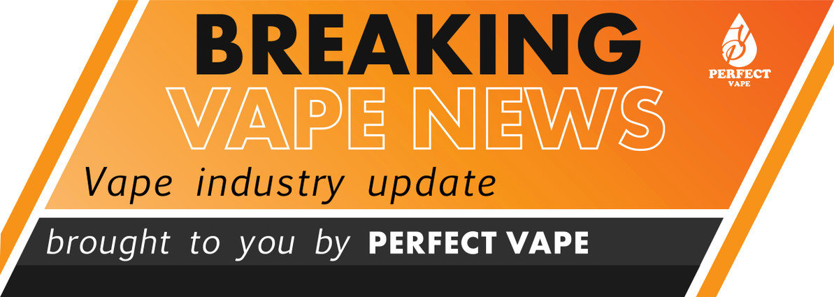 Letter from the Owner: Flavored E-cigarette ban