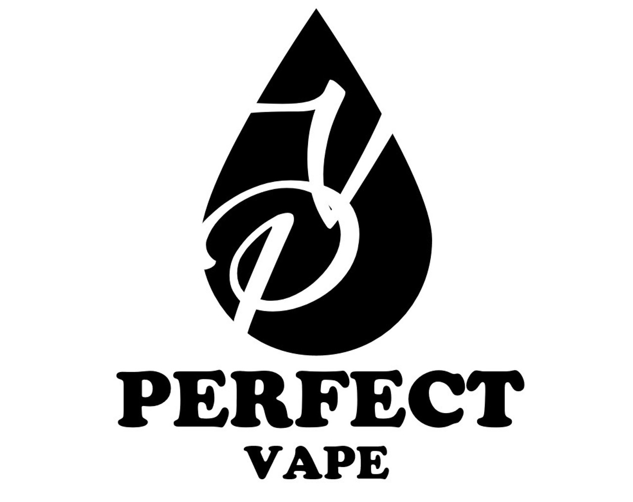 PerfectVape Ready-To-Vape (Reg or Salt Nic) 10ml-120ml