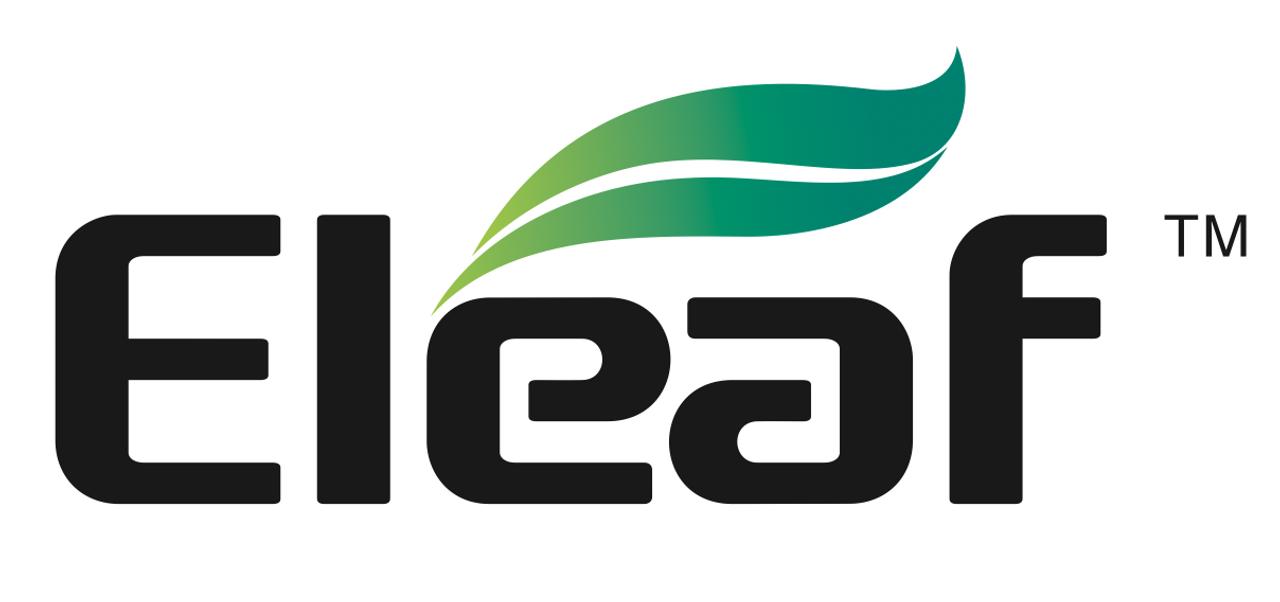 iSmoka / Eleaf