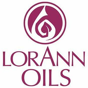 Lorann Oils Super Strength (water soluble)
