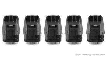 Joyetech Exceed Edge Cartridge (5pk)